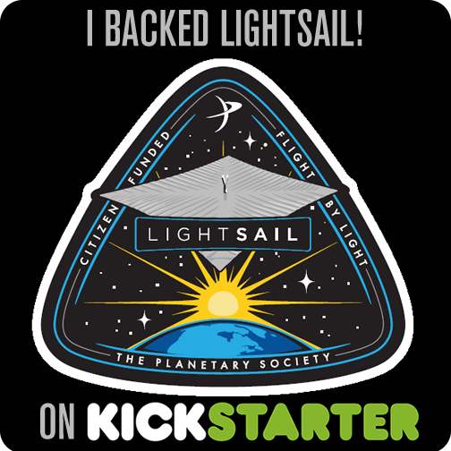 i-backed-LightSail-patchblack-504x504